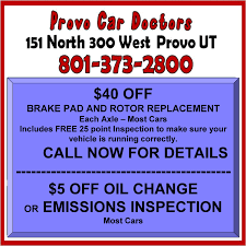 Car Coupons In Provo, UT | The Provo Car Doctors New Commercial Trucks Find The Best Ford Truck Pickup Chassis The Gearbest May Smart Phone And Tablets Flash Sale With Free Coupon Promo Codes Coupons Shipping Discounts Restaurant Row Printable List Santa Clarita Restaurants Hometown Amazoncom Goodrx Prescription Drug Prices Coupons Pill Heavy D Responds To Situation Offers Fix Modify Joses Sales Vert Active Ride Shop Gillette Mach3 Mens Razor Blade Refills 15 Count St George News Southern Utahs Premier Local Home Thomas Carnival