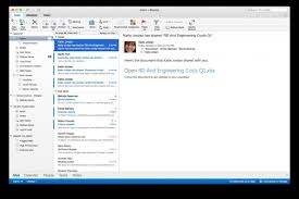 Microsoft Releases NEW fice for the Mac Oct 2014