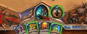 Good Hearthstone Decks For Beginners by Hearthstone Beginner U0027s Guide Tips For New Hearthstone Players