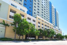 Santa Clara Apartments - TRG Management Company, LLPTRG Management ... Apartments In Miami Fl Luxurious Apartment Complex Meadow Walk In Lakes Crescent House At 6460 Main Street Best Price On Beachside Gold Coast Reviews Fountain Photos And Video Of Shocrest Club Golfside Villas Trg Management Company Llptrg For Rent Brickell View Terrace Home Mill Creek Residential Portfolio Details Cporate 138unit Called Reflections Proposed Little Sunshine Beach Bookingcom