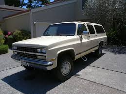 1989 Chevrolet Suburban Silverado 2500 Truck V8 4x4 3/4 Ton Clean 1967 Chevrolet Suburban Floor Pans Amd 4154067 Chevy X Luke Bryan Blends Pickup Suv And Utv For Hunters 1993 93 K1500 1500 4x4 4wd Tow Teal Green Truck Wiy Custom Bumpers Trucks Move 1965 Truck Classic D Wallpaper 2048x1536 1999 True Bonus Wheels Groovecar Yeah From The Carryall To Silverado Build Thread 2004 2500 Forum Gmc Wtf Fail Or Lol Suburbup Pickup Gm Pre 19th Annual Brothers Show Shine C10 Lowrider