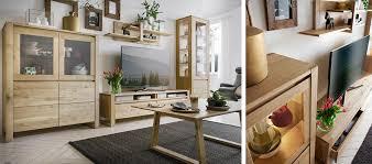 natura home kitzmann home company in osnabrück