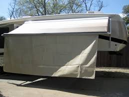Prompt RV Sunscreen: Awning Mat And Awning Screen - IRV2 Forums Retractable Awnings Delta Tent Awning Company Simlife Side Folding Screen Patio Privacy Cafree Pull Strap Replacement Outback And Room Rv Page 8 Toyota Fj Cruiser Forum The Terni D Retractableawningscom Deluxe For Ft Jayco Rv Owners Black Wolf Turbo 380 Snowys Outdoors Trim Line Zipped In Place Ford Transit Foxhunter Garden Sunshade Blind Addaroom Shop World Nz Window For Rooms Add A Enclosure