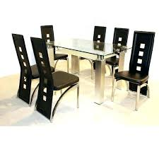 Small Dining Tables For Sale Cheap Attractive Room Furniture Table Set