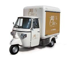 Piaggio Ape Car, Piaggio Van And Ape Calessino For Sale   Pinterest ... Miami Industrial Trucks Best Of Piaggio Ape Car Lunch Truck 3 Wheeler Fitted Out As Icecream Shop In Czech Republic Vehicle For Sale Ikmanlinklk Chassis Trainer Brand New Vehicle Automotive Traing Food Started Building Thrwhee Flickr The Prosecco Cart By Jen Kickstarter 1283x900px 8589 Kb 305776 Outfitted A Mobile Creperie La Picture Porter 700 Light Blue Cars White 3840x2160