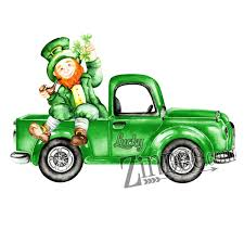 Lucky Leprechaun Vintage Truck (sublimation) – Zindee Studios Smw849 Vintage Truck Art Metal Sunriver Works Classic American Pickup Trucks History Of Chevrolet Embossed Tin Decorative Sign50065s The Red Truck Stock Photo Image Classic Large 1192354 Fall Digital Download Autumn Pumpkin Etsy Trucks Complete Crosscountry Trek To Detroit For Auto Show Truckflower Planter Stock Photo Blooming Illustration Illustration Drawing 36128978 Christmas Decor Lighted Figurine 17 Plush Burlap Aa0368 Craftoutletcom Gallery 2018 Show Florida Lucky Leprechaun Sublimation Zindee Studios