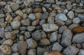 Landscape Nature Outdoor Rock Wood Cobblestone Wall Color Natural Pebble Scenery Stone Material Rocks Stones