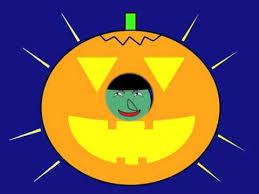 Books About Pumpkins For Toddlers by Preschool Pumpkins A Halloween Shapes Toddler Story Youtube