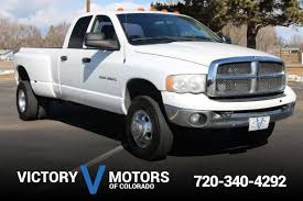 100 Used Truck Beds For Sale 2004 Dodge Ram 1500 Bed For Fresh Cars And S