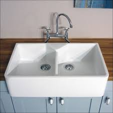 Silver Vessel Sink Home Depot by Small Vessel Sink Design Element Paris Bathroom Vanity With