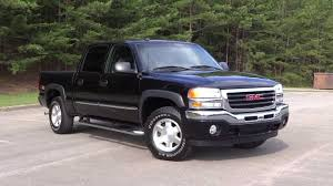 2005 GMC Sierra 1500 Z71 - YouTube Lifted Gmc Sierra Z71 Alpine Edition Luxury Truck Rocky Ridge Trucks 2014 Mcgaughys Suspension Gaing A New Perspective 2015 Black Widow F174 Indy 2016 Sierra Slt 53 V8 Vortec 4x4 Chevrolet Chevy American 1997 Silverado On 33s Chevy Trucks Pinterest 1500 4x4 Loaded Atx And Equipment 2001 Sle Ext Cab 44 Sullivan Auto Center 4wd Extended Cab Rearview Back Up Start Up Exhaust In Depth Review 35in Lift Kit For 072016