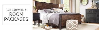Ashley Furniture HomeStore Holiday Deals
