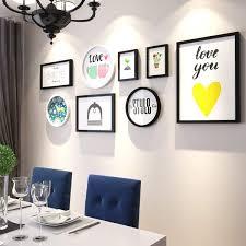 US 1549 50 OFFLED Wall Light Head Of Bed Wall Lamps Decor Modern E27 220V Living Room Bedroom Bedside Decoration Lighting Art Indoorin LED Indoor