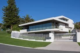 100 Mid Century Modern Beach House Home Built With Twist
