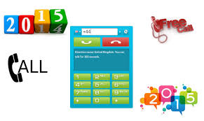 PC To Mobile Free Calling International 2015 - YouTube Global Call Best Intertional Calling Voip App Video Youtube Voip Service For Calls Voipstudio Free 15 Of The Best Intertional Calling Texting Apps Tripexpert App Cheap Way To Abroad With How Make Unlimited Calls All Over The World Iplum Lets You Call Intertionally As Low One Cent Per Minute Earn Credits On Pinngle Make 100 Claim Skype Credit