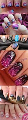 29 Best Nail Designs Images On Pinterest | Make Up, Beautiful And ... Pretty Nail Art Designs Step By Videos Flowerelegant 3 Very Easy Water Marble Nail Art Step By Tutorial Youtube Site Image For Beginners With Short Nails At Cute 2017 Martinkeeisme 100 Design At Home Images Lichterloh Emejing Easy Flower To Do Photos Interior Collections And Big Glitter Colorful Tutorial Ideas How Picture Maxresdefault Straw 6 Creative Using A Women Simple Designs Videos How You Can Do It Home Caviar Diy To With 3d Cavair