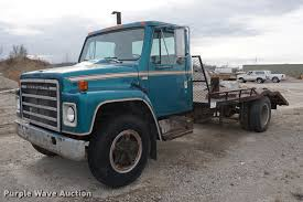 1983 International S1600 Flatbed Truck | Item DA1487 | SOLD!... Cab To Axle Body Length Chart Denmimpulsarco Trailer Sale In Ghana Suppliers And The Images Collection Of Sales Service U Leasing Eby Flatbed Truck Delta Flatbed Diagram House Wiring Symbols Water Truck Build Walk Around Ford Ranger Youtube Semi Dimeions Company Quality S Side Dump Grain Drop Deck Tommy Gate Liftgates For Flatbeds Box Trucks What Know Our Fleet 1981 Chevrolet C30 Custom Deluxe Pickup Item Rgn For Light Switch Stylish Sizes Tractor