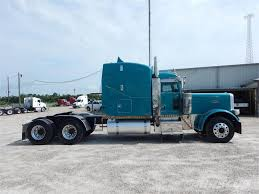 Peterbilt 389 For Sale Montgomery, Texas Price: US$ 59,900, Year ...