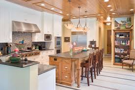 inspired mascord mode portland traditional kitchen decorators with