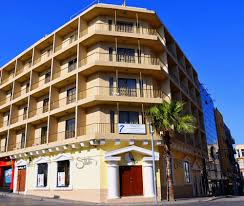 The Seven Apartments: 2017 Room Prices, Deals & Reviews | Expedia 3 Star Blubay Apartments In Sliema Malta Seafront Luxury Apartment In Fort Cambridge Homeaway Quisana Belle St Julians Bookingcom Amomacom Bayview Hotel Apartmentsgzira Book This Hotel Valletta Grand Masters Palace State Stock At Ny 17 Best Lifestyle Developments Images On Pinterest Tui Youtube The Village Pauls Bay Seven 2017 Room Prices Deals Reviews Expedia Appartment Is Rental Hotels Holidays Chevron