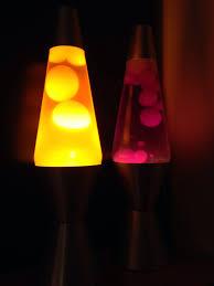 Mathmos Lava Lamp Bulbs by Two 14 5