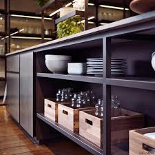 boffi cuisine cuisine salinas par boffi x urquiola deco design