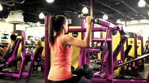 Planet Fitness Online Coupons / Sticky Jewelry Coupon Code Free Shipping Shelby Store Coupon Code Aquarium Clementon Nj Start Fitness Discount 2018 Print Discount National Geographic Hostile Planet White Unisex Tshirt Online Coupons Sticky Jewelry Free Shipping How It Works Blue365 Deals Fitness Smith Machine Dark Iron Free Massages Nationwide From Hydromassage And Beachbody Coupons Promo Codes 2019 Groupon