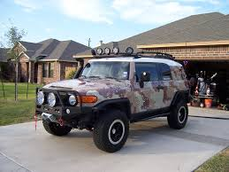 Input Needed - PIAA Vs KC Hilites - Toyota FJ Cruiser Forum Kc Hilites Gravity Led Pro6 Modular Expandable And Adjustable Transforming A 2009 Gmc 2500hd Wkhorse With Lighting From Vision X 91308 50 160w Combo Beam Light Bar Ebay 19992007 F250 Super Duty Hilites 4 Tab Front End Kc7420 Wrangler In Cseries C50 W Overhead 91333 F150 Windshield Kit 57 Light Bar Vs Piaa Or Lights On Roof Ford Raptor Forum Ford Jeep Tj Forum 6 Inch Fabtech 12000 Pound Winch Cowl Hood 35 Dynapro Mt Chase Rack 5 Apollo Pro Pair Pack System Pro6 9light 2017 2003 Dodge 25 Carli Pintop Rock Truck Ideas