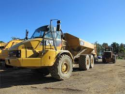 2013 Caterpillar 730 Off-Highway Truck For Sale, 3,976 Hours ... When Cat Began To Crumble News Biggest Dumptruck In The World Caterpillar 797f Youtube On Everything Trucks Driving New Truck 725 Price 47978 2003 Articulated Dump Adt 777f Offhighway Equipment Pdf Catalogue Unveils Resigned 745 Articulated Truck With Larger Cab Rolls Out Tier 4 Final Artic Trucks 789 Wikipedia Trailer Skin Pack American Simulator Mod 740 35000l Water Hire Perth Wa Caterpillar B Ej Ejector Truck 6x6 Dump For