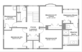 Of Images American Home Plans Design by American Four Square Sears Modern Homes American Four Square