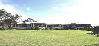 100 Maleny House Building Designer Designs Sunshine Coast Richard