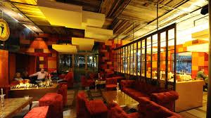 restaurant in münchen indian affaiirr münchen sz de