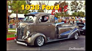 1938 Ford COE Full Custom - YouTube Cumminspowered Allison Backed Diamond Eye Performance 48 Ford F5 1948 Chevy Loadmaster Coe Truck Hot Rod Network Custom Trucks Photo 36 Awesome Indoor Outdoor Gmc Pitt Pas Car Transporter Fall Turlock Auto Flickr C Series Wikipedia 1955 Coe Accsories And 55 Stunning Photos Pinterest 1930s Streamlined Beer Collectors Weekly 1946 Dodge Street 2016 World Of Wheels Birmingham Big Shed Customs Youtube For Sale 2019 20 Top Upcoming Cars