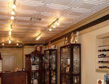 ceiling tiles 2x4 ebay