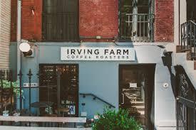 100 Keys To Gramercy Park Image Result For Irving Farm Gramercy 200 East 20th Street