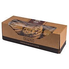 Sams Club Small Deck Box by Cookies Sam U0027s Club