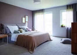 trendfarbe des monats für zuhause vielseitiges mauve