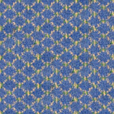 Carpet 3 Seamless Game Texture 256 X Png