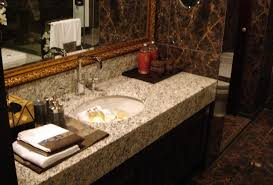 Granite Tile 12x12 Polished by 30 Amazing Granite Tiles For Bathroom Floor Ideas And Pictures
