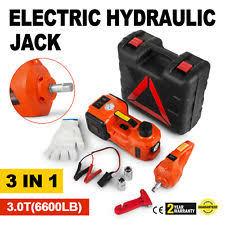 Ac Delco Floor Jack Manual by Car Jack Ebay