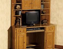 Magellan L Shaped Desk Hutch Bundle by Desk L Shaped White Wooden Corner Desk With Hutch Having Drawers