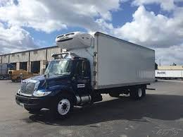 International 4300 Van Trucks / Box Trucks In Miami, FL For Sale ... Er Truck Equipment Dump Trucks Vacuum And More For Sale New Used Commercial Sales Parts Service Repair Hino In Miami Fl For Sale On Buyllsearch Freightliner 26 Ft Box Best Resource Hino Med Heavy Trucks For Sale New Isuzu Crew Cab 1214 Dry Stks1714 Truckmax Vehicle Wrap Wraps Lauderdale Florida Custom Food Az Atlanta Intertional 4900 6x6 Cars 2018 195 16 Feet Reefer Insulated Box Truck Stkh16029s