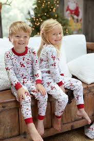 25 Super Cute Christmas Pajamas For Kids | Christmas Pajamas ... Pottery Barn Kids Holiday Sneak Peek Sleepwear 1756 Winter Bear Pajamas Pjs Navy Moon Star Pajama Set Infant Toddler Daily Deals Party Ideas Troop Beverly Hills Glamping Nwt Halloween Tightfit New Christmas Sleeper 03 Month Pyjamas Sleeping Bags Huber Nugget Pinterest Bag Cozy And Teen Yeti Flannel Large Grinch Pjs Snug 68 Mercari Buy Sell Things 267 Best Table Settings Images On 84544 Size 3t Fire