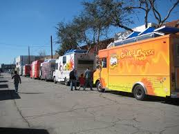 Top Food Truck Cities In The US: Gourmet Street Eats Are Taking Off ... Gta Iii Imexport List Portland 1080p Youtube Game On Mobile Eertainment Event Rentals Tricities Wa Me 2 You Truck 29 Photos Rental Granite City Rolling Video Games 46 67 Reviews Game Truck Omaha World Audio Visual Cart Av Or Seattle Gametruck Jacksonville Fl Amusement Devices Mapquest Boston And Watertag Party Trucks Crash Closes Portlands Riverside Street During Morning Innovate Daimler