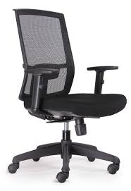 Kal Black Promesh Mesh High Back Task Chair | Office Stock Ki Impress Ultra High Back Task Chair Flash Fniture Black Leather And Mesh Swivel Buy Cs Alpha 3 Lever At Mighty Ape Nz Office Essentials By Ofm Ess3050 3paddle Ergonomic Amazoncom Boss Products B1002bk In Via Seating Brisbane Highback Executive Ofx Office Arista With Arms Ofpdirect Gray Galaxy Designer Adjustable Height Homall Pu Computer Desk