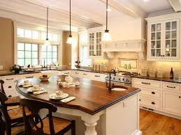 Country Kitchen Designs Showing Vintage Look French Design Nice Images Remodel Ideas Cabinet Plans Best Modern Kitchens Cupboard For Small Decor Themes