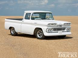 1957 Chevy Truck Parts And Accessories - BozBuz Www Lmctruck Com Chevrolet 1967 1972 Chevy Gmc Truck Parts Catalog 1971 C10 The Original Pickup Restoration Turbo Ls1 Part 2 Youtube How To Add Power Brakes Cheap 01966 Chevrolet Truck C20 C30 67 72 For Sale Save Our Oceans Suburban Kpc Airbag Suspension Install Truckin Magazine Bangshiftcom Big Block Chevy Rehab And Upgrades Camshaft Hot Rod Network 196372 Long Bed To Short Cversion Kit Installation Brothers