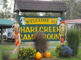 Lampe Campground In Erie Pa by Findley Lake New York Rv Parks Findley Lake Campgrounds Rv