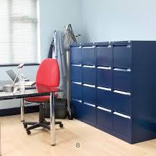 13 best bisley filing cabinets images on pinterest filing