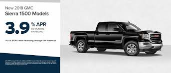 Buick, GMC Dealership Near Me Corpus Christi, TX | AutoNation Buick ... Ford Corpus Christi News Of New Car Release 1ftyr10d67pa36844 2007 Black Ford Ranger On Sale In Tx Corpus Craigslist Used Cars And Trucks Many Models Under 2019 Volvo Beautiful Truck Sales In Tx 2015 Chevy Silverado 2500 Hd 4x4 2014 2018 Chevrolet For At Autonation Dealer Near Me South Wilkinson Refugio Serving Beeville Victoria Love Preowned Autocenter Dealership 1fvhbxak44dm71741 2004 White Freightliner Medium Con Carvana Brings The Way To Buy A Business Wire Sales